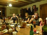 b_180_140_16777215_00_images_stories_2011_juillet_septembre_septembre2011_027.jpg