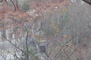 Porte du Taubenloch