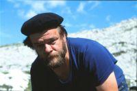 Lire la suite: Camp Derbo 1988 au Mont-à-Cavouère